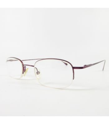 Bluebay 497/N Semi-Rimless RL9874