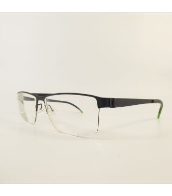 Free Form FFA905 Semi-Rimless U1800