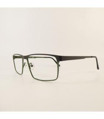 Dutz Eyewear DZ659 Full Rim U2070