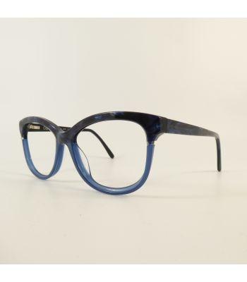 Ocean Blue 9276 Full Rim U2300