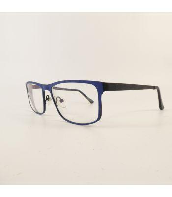 Dutz Eyewear DZ557 Full Rim U2468