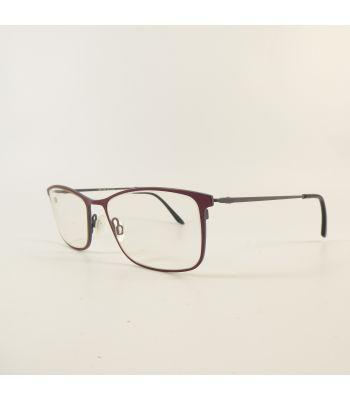 Wolf Eyewear 2036 Full Rim U3026