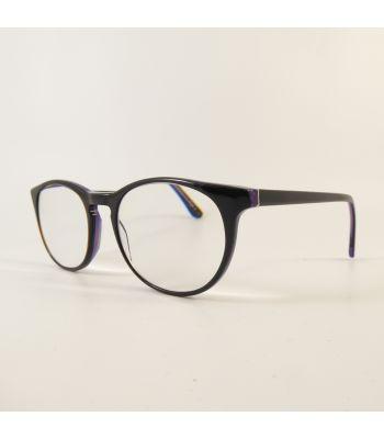 Mo Eyewear Mo Move 447A Full Rim U3053