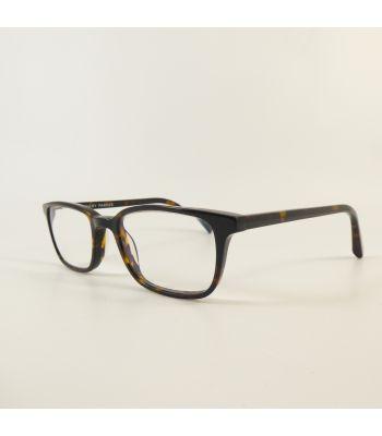 Warby Parker Oliver 200 Full Rim U3219