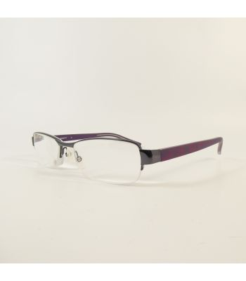 Speedo SP N08V Semi-Rimless U3336