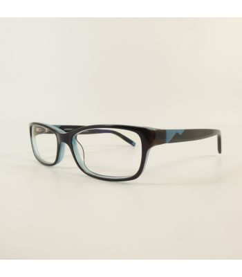 Marchon Broome Full Rim U3531