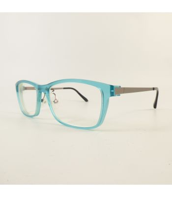 Wolf Eyewear 7002 Full Rim U3677