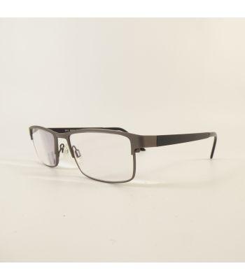 Wolf Eyewear 2013 Full Rim U3896