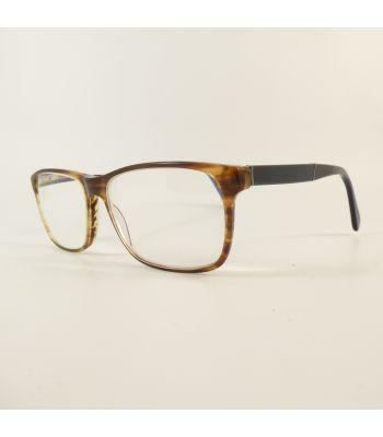 Wolf Eyewear 4046 Full Rim U4049