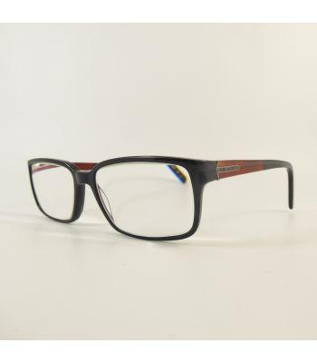 Karl Lagerfeld KL 11 Full Rim U4322