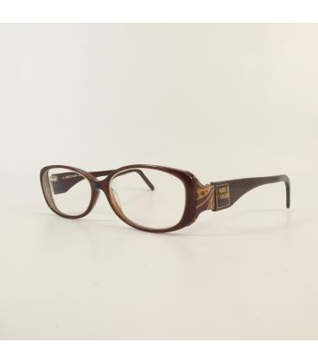 Enrico Coveri 355 Full Rim U4424