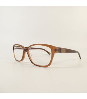 Continental Eyewear Jacques Lamont 1260 Full Rim U4503