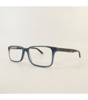 Continental Eyewear Jim Full Rim U4505