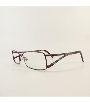 Karl Lagerfeld KL168 Full Rim U4663