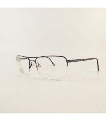 Ralph Lauren Polo 116 Semi-Rimless U4671