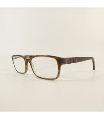 Karl Lagerfeld KL 14 Full Rim U4980