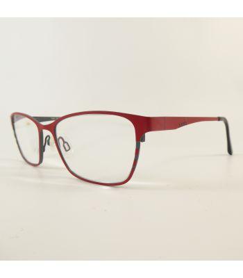 Wolf Eyewear C85 Full Rim U5022