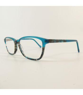 Wolf Eyewear C15 Full Rim U5028