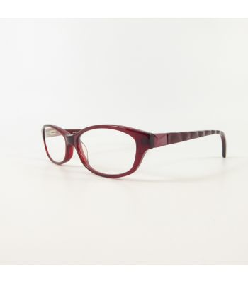 Nine West NW5035 Full Rim U516