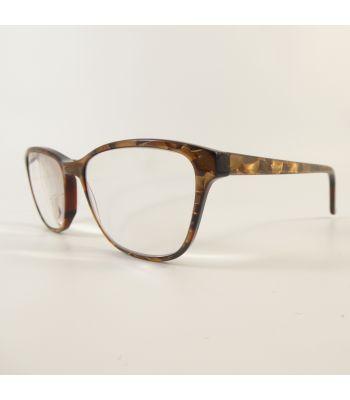 Wolf Eyewear 3082 Full Rim U5588
