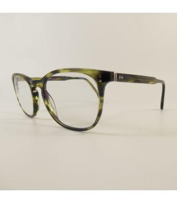 Wolf Eyewear 4038 Full Rim U6044