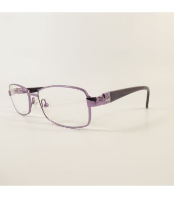 Dunelm Chantelle Teen Full Rim U6476