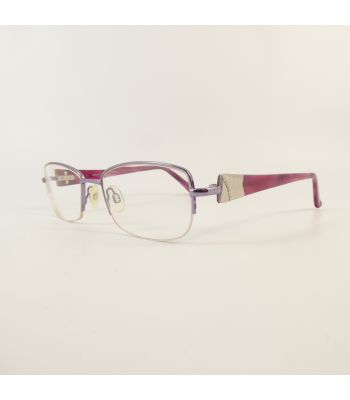 Christies CA1471N Semi-Rimless U6799
