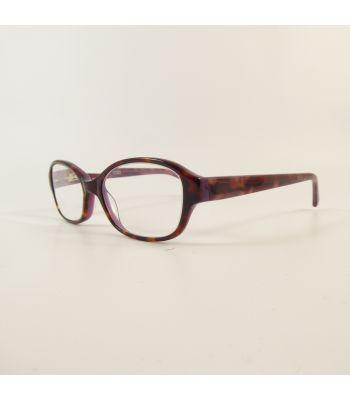 Wolf Eyewear 3021 Full Rim U6865