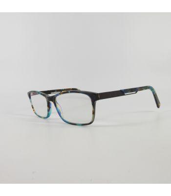 Dutz Eyewear DZ2139 Full Rim U696