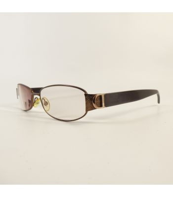 Christian Dior CD3722 Full Rim U7055