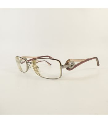 Christian Dior CD 754 Full Rim U7246