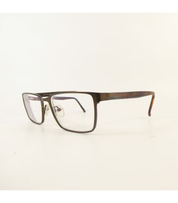 Ted Baker Jordon 4240 Full Rim U7566