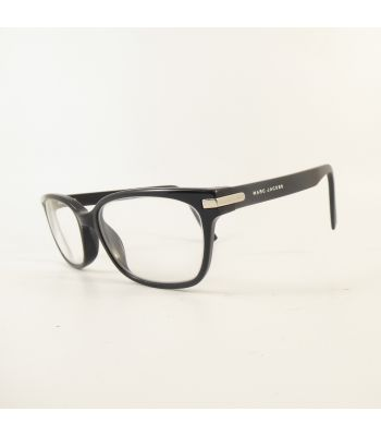 Marc Jacobs MJ 05 Full Rim U7589