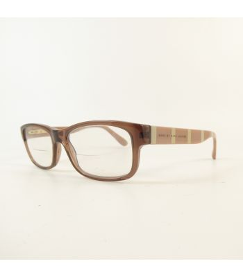 Marc Jacobs MMJ523 Full Rim U7619
