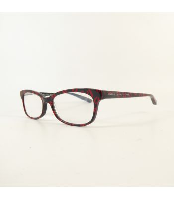 Marc Jacobs MMJ 486 Full Rim U7697