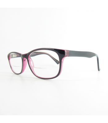 Continental Eyewear Matrix 815 Full Rim U7749
