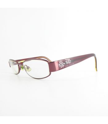 Ted Baker Eugenia 2158 Full Rim U7778