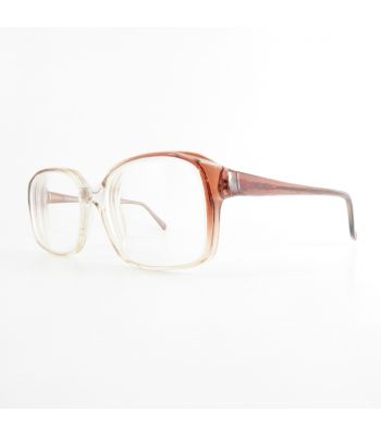 Continental Eyewear Matrix 205 Full Rim U7831