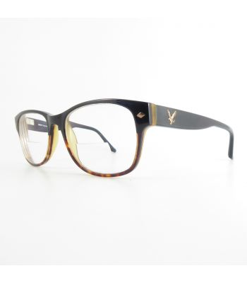 Lyle and Scott Clober 2 Full Rim U7855