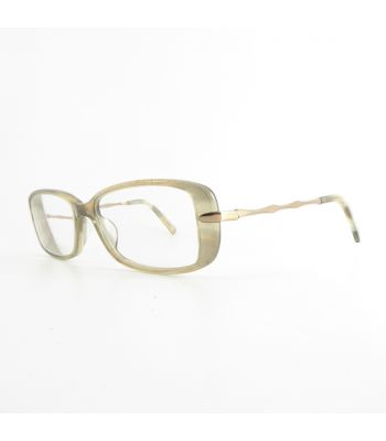Continental Eyewear Jacques Lamont Full Rim U7905
