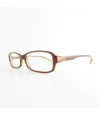 Ted Baker Double jack 8031 Full Rim U7970