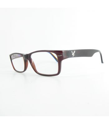 Lyle and Scott Arran Full Rim U8037