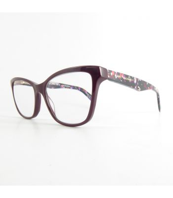 Marc Jacobs MJ 07 Full Rim U8186