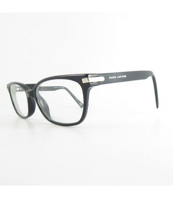 Marc Jacobs MJ 05 Full Rim U8402