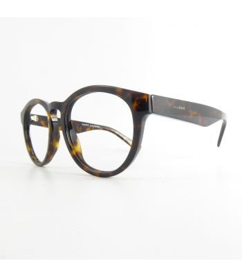 Marc Jacobs MJ 12 Full Rim U8442