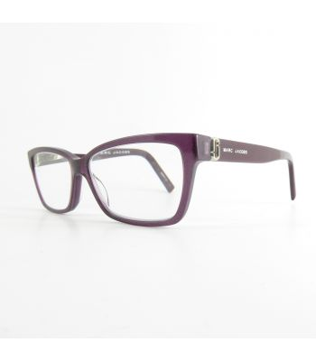 Marc Jacobs MJ 18 Full Rim U8490