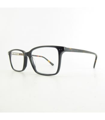 Ted Baker Sawyer B949 Full Rim U8501