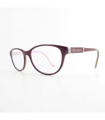 Ted Baker Tracy 9076 Full Rim U8538