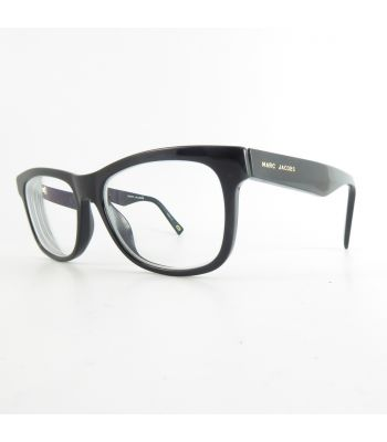 Marc Jacobs MJ 04 Full Rim U8549