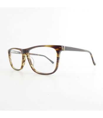 Ted Baker 6967 Full Rim U8576